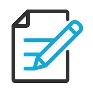 Cover letter for cv for admin job