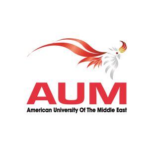 Report writing university of leeds alabama